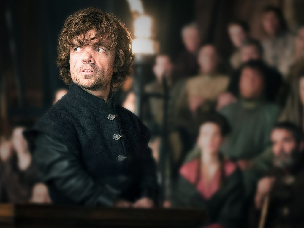 Watch Game of Thrones Season 3 Episode 5 Online Free ...
