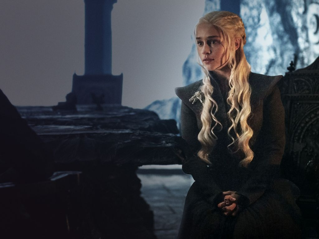 free watch game of thrones season 7 episode 8