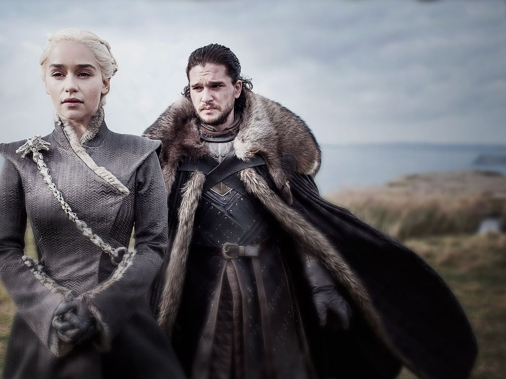 game of thrones season 7 episode 5 free download