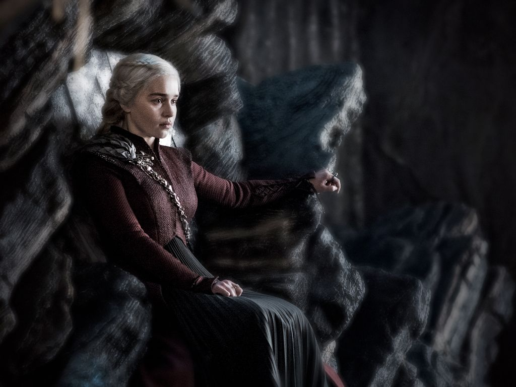Game Of Thrones Viewer S Guide Season 8 Episode 5