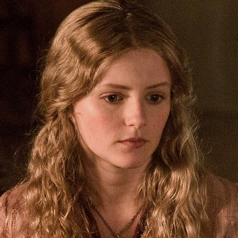 Myrcella Baratheon   Game of Thrones Wiki   Fandom powered by Wikia