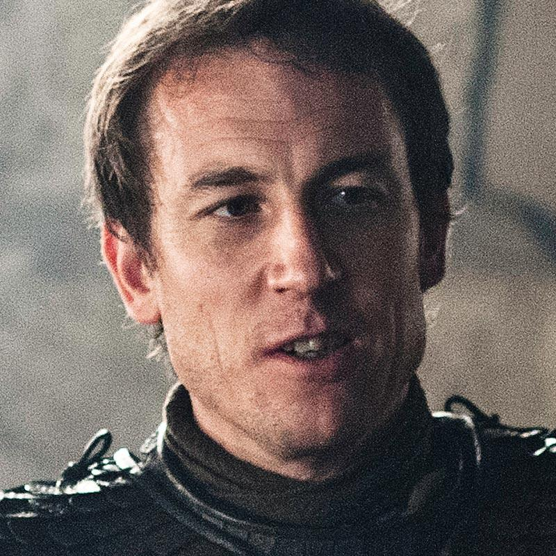 edmure tully - photo #10