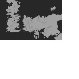 Game of thrones viewers guide map gumiabroncs Images
