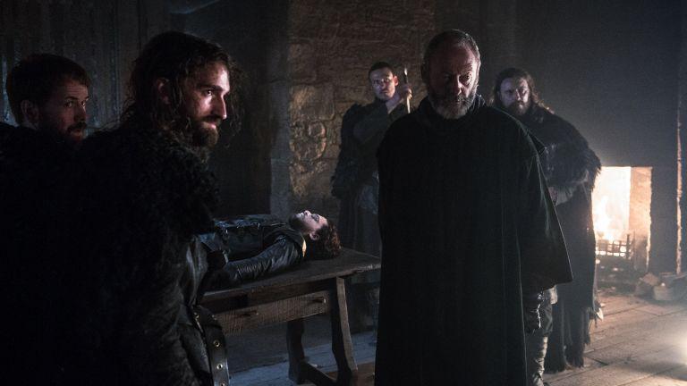 Game of Thrones Season 8 Episode 2 Photo Recap: | TV Guide