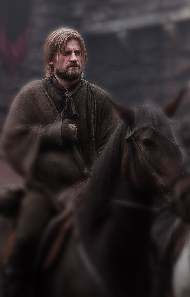 Game of Thrones Viewer's Guide - Season 3, Episode 7