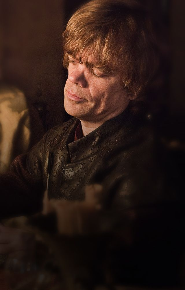 Game of Thrones Viewer's Guide - Season 2, Episode 8