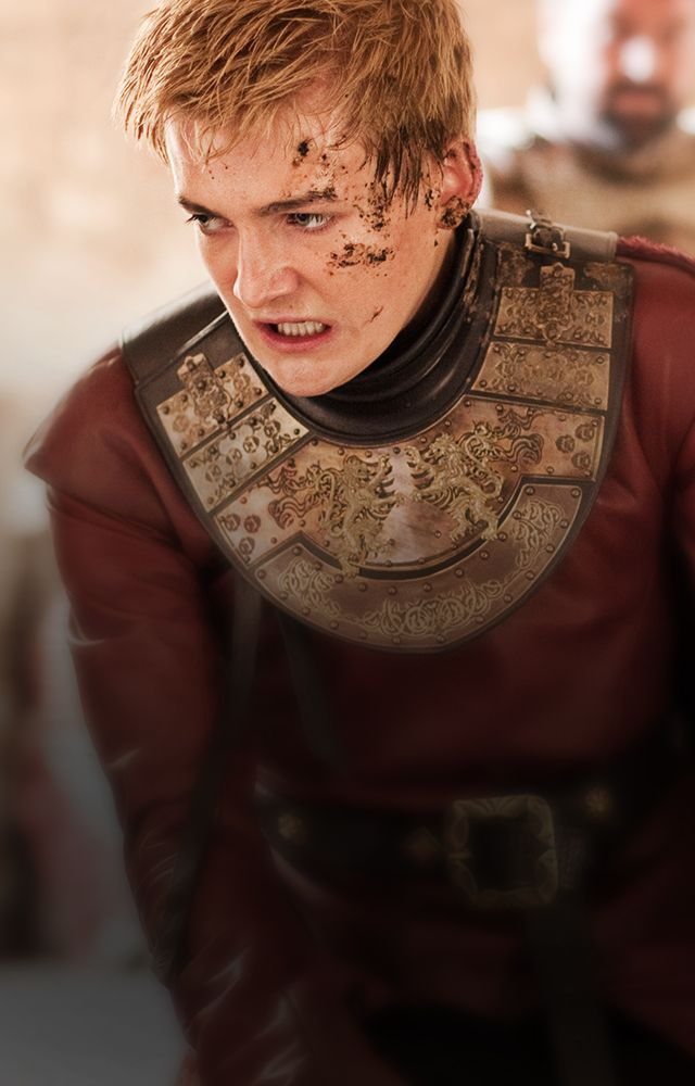 Game of Thrones Viewer's Guide - Season 2, Episode 6