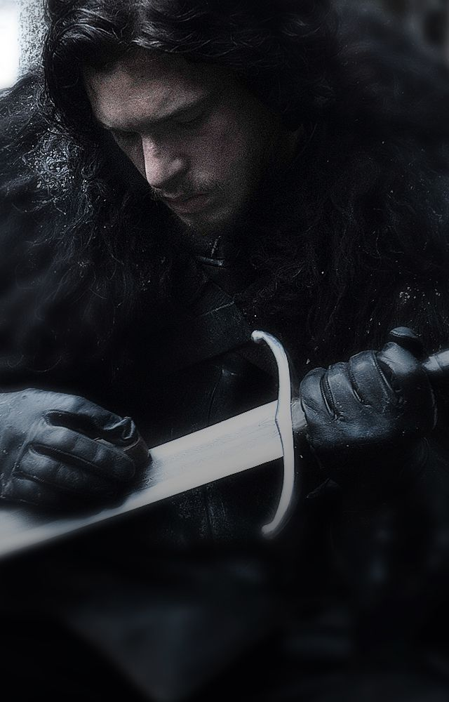 Game of Thrones Viewer's Guide - Season 2, Episode 2