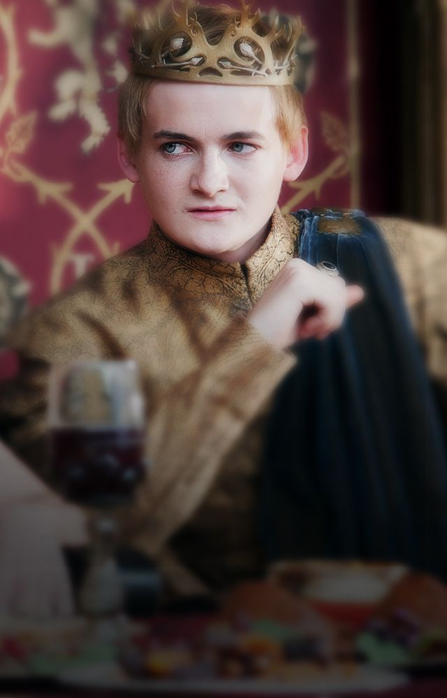 Game of Thrones Viewer's Guide - Season 4, Episode 2