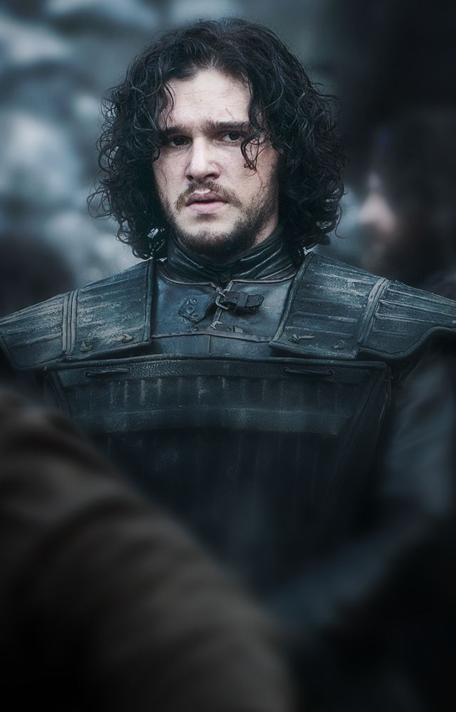 Game of Thrones Viewer's Guide - Season 4, Episode 4