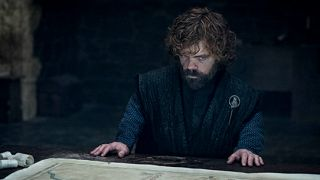 Game of Thrones Viewer's Guide - Season 5, Episode 9