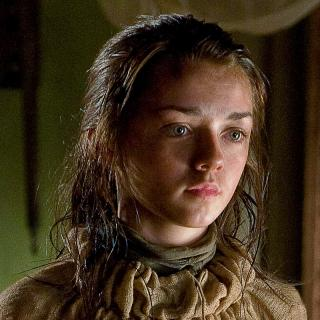 http://assets.viewers-guide.hbo.com/smalls1-ep1-people-profilepic-stark-arya-800x800.jpg