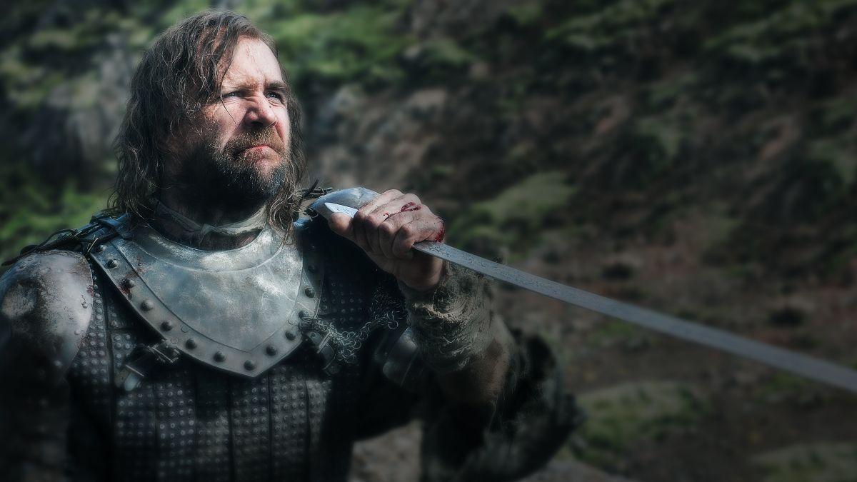 'Game of Thrones' Season 8, Episode 2 Recap: The Things We ...