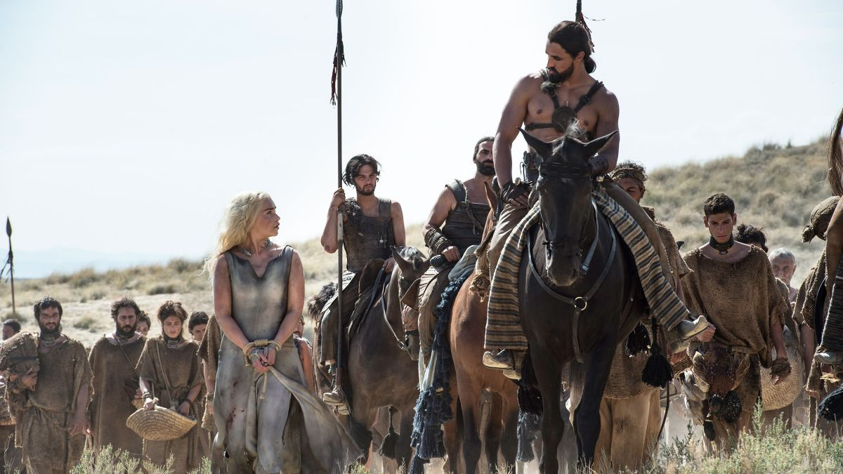 Game of Thrones season 8, episode 3: How to watch, recaps ...
