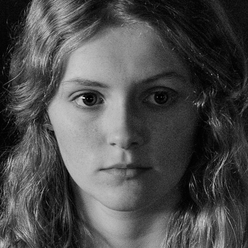 Game Of Thrones Viewers Guide Myrcella Baratheon